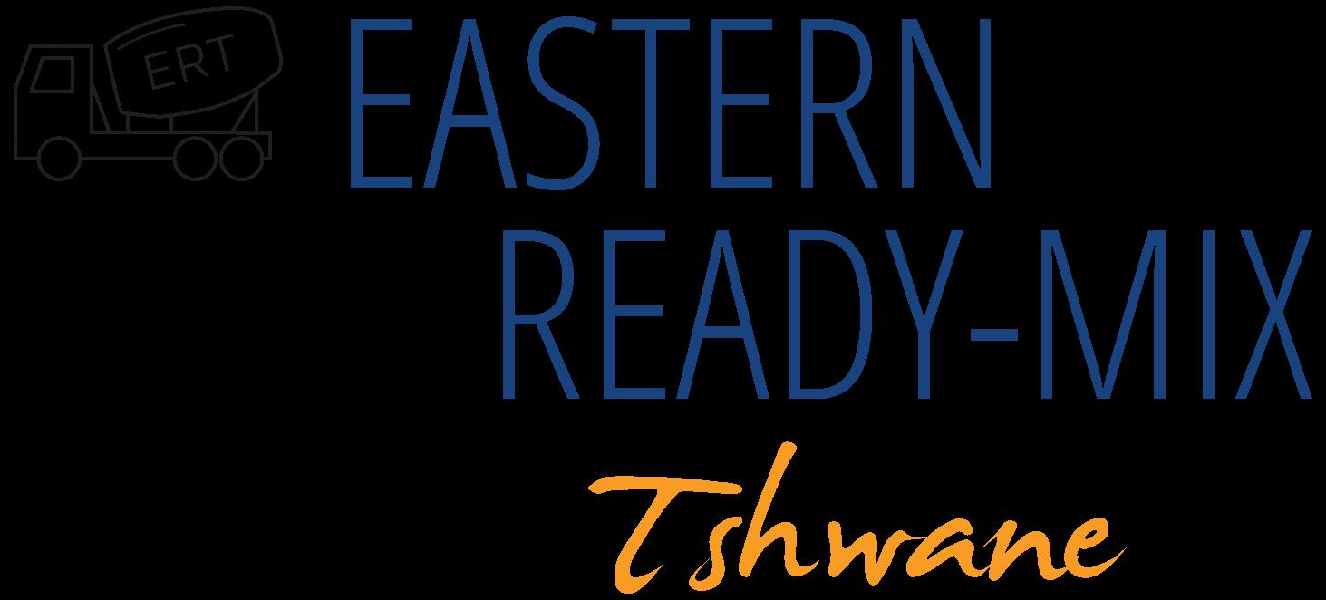 Eastern Ready Mix Tshwane